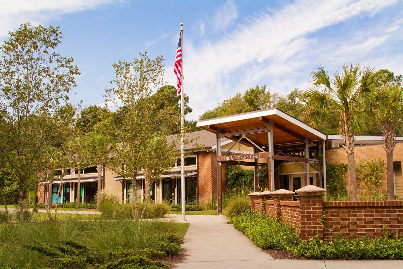 Carolina Park Homes For Sale - 3862 Segars Landing, Mount Pleasant, SC - 2