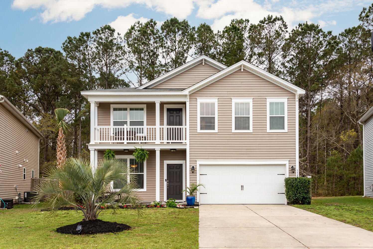 3559 Franklin Tower Drive Mount Pleasant, SC 29466