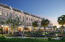 213 Passerelle Court, Charleston, SC 29401
