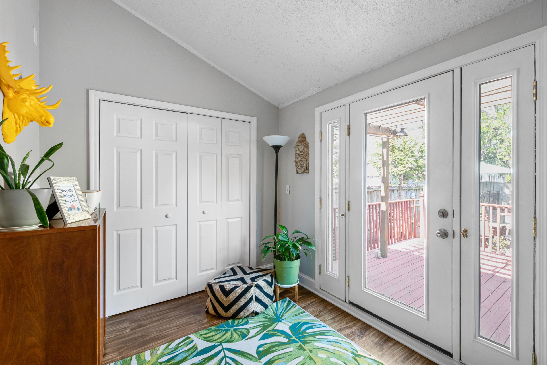 Cove Inlet Villas Homes For Sale - 713 Davenport, Mount Pleasant, SC - 16