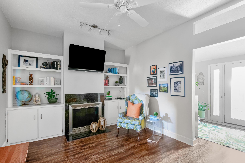 Cove Inlet Villas Homes For Sale - 713 Davenport, Mount Pleasant, SC - 13