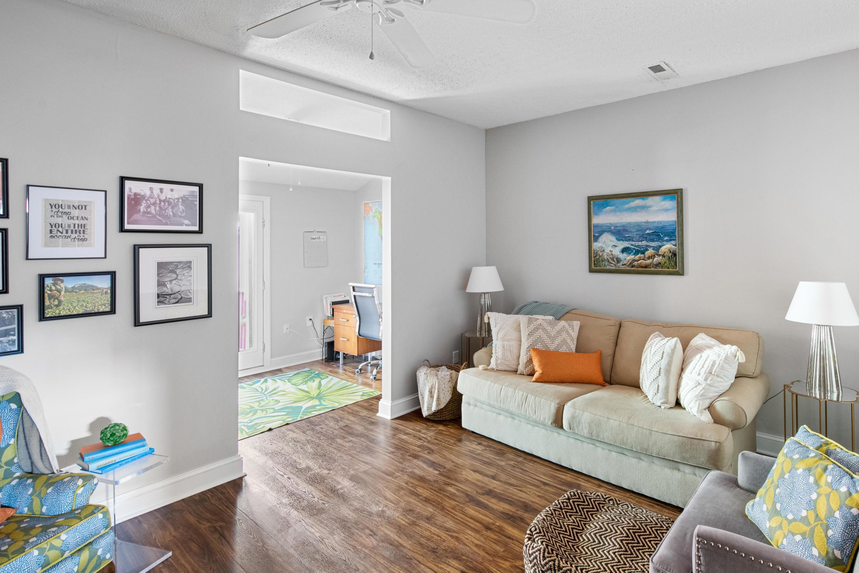 Cove Inlet Villas Homes For Sale - 713 Davenport, Mount Pleasant, SC - 18