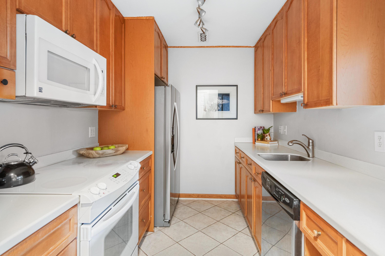 Cove Inlet Villas Homes For Sale - 713 Davenport, Mount Pleasant, SC - 12