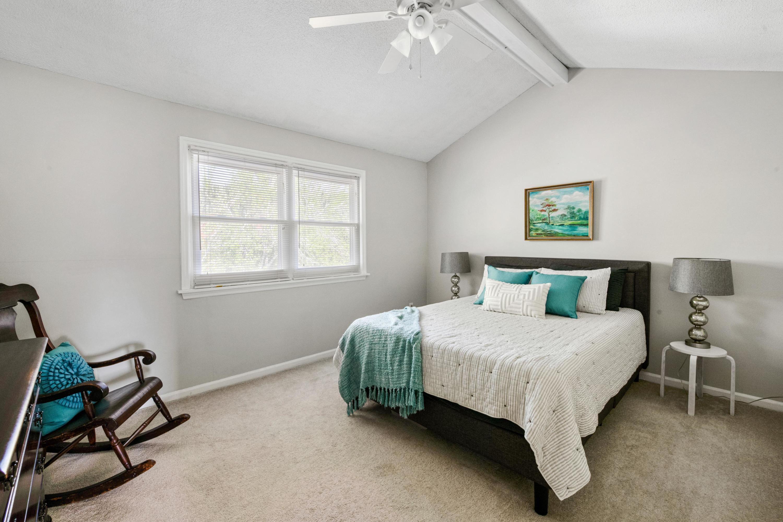 Cove Inlet Villas Homes For Sale - 713 Davenport, Mount Pleasant, SC - 14