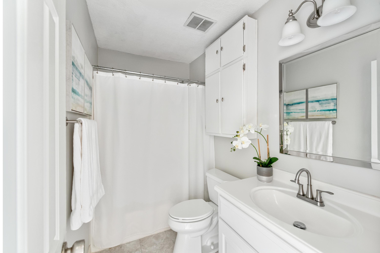 Cove Inlet Villas Homes For Sale - 713 Davenport, Mount Pleasant, SC - 6