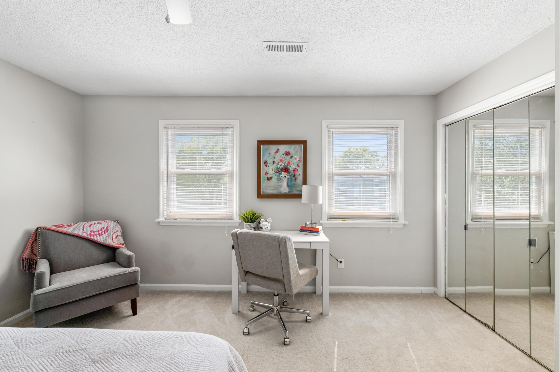 Cove Inlet Villas Homes For Sale - 713 Davenport, Mount Pleasant, SC - 4