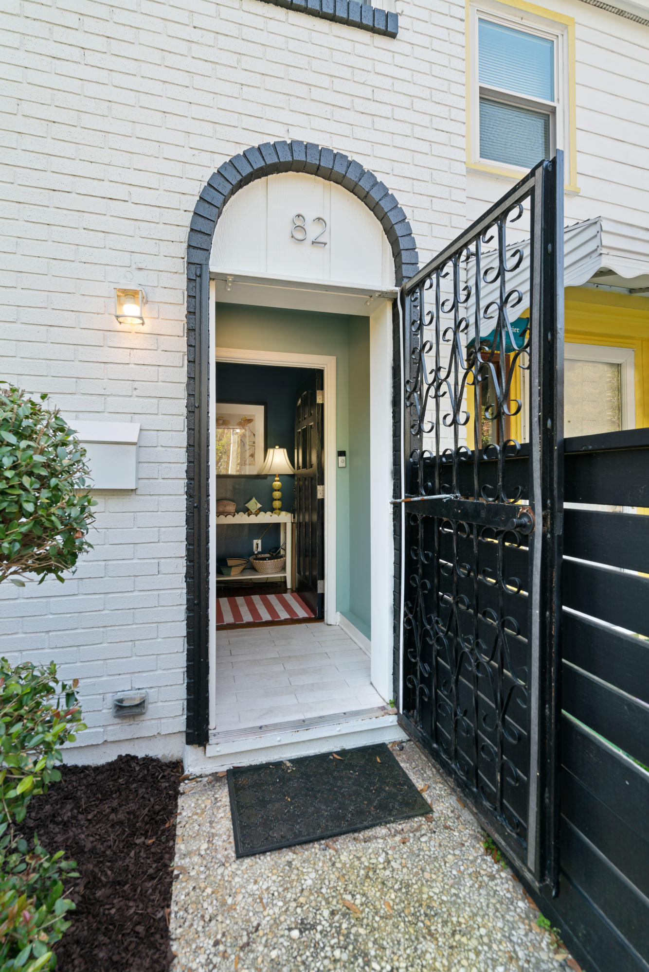 82 Devereaux Avenue Charleston, SC 29403