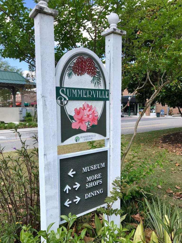 231 Spencer Circle Summerville, SC 29485