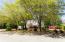 1403 Topaz Drive, Mount Pleasant, SC 29466