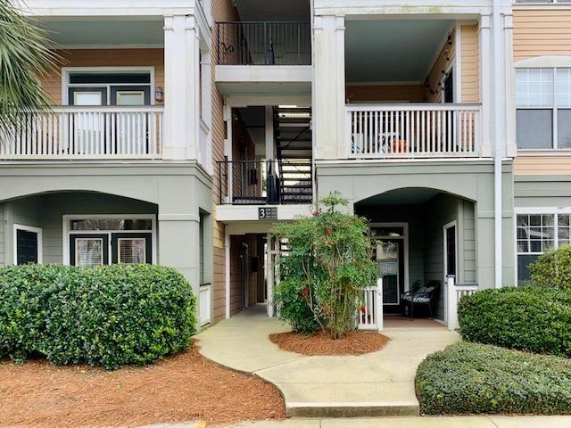 130 River Landing Drive UNIT #3114 Charleston, SC 29492