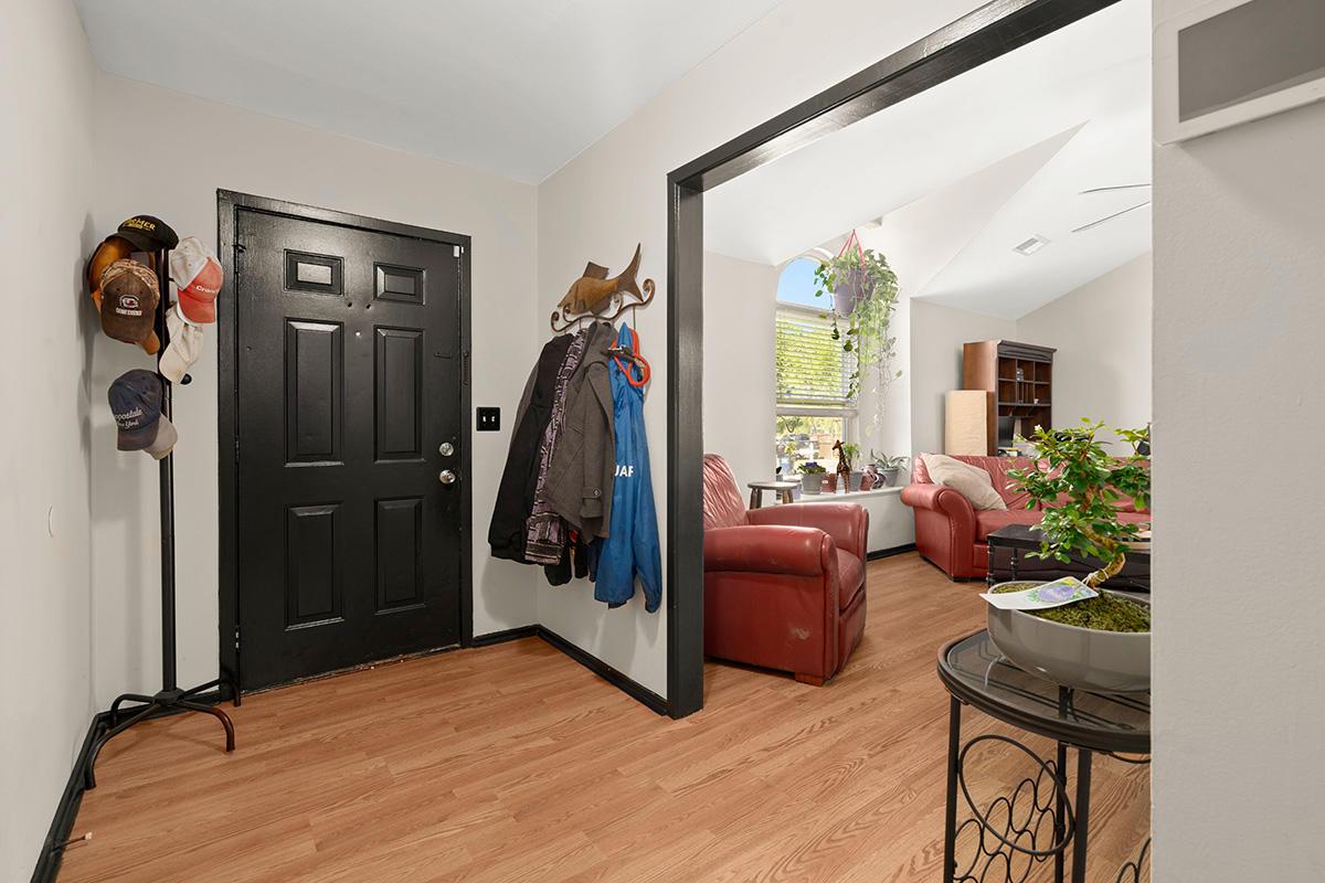Pepperidge Homes For Sale - 8310 N Ridgebrook Dr, North Charleston, SC - 24