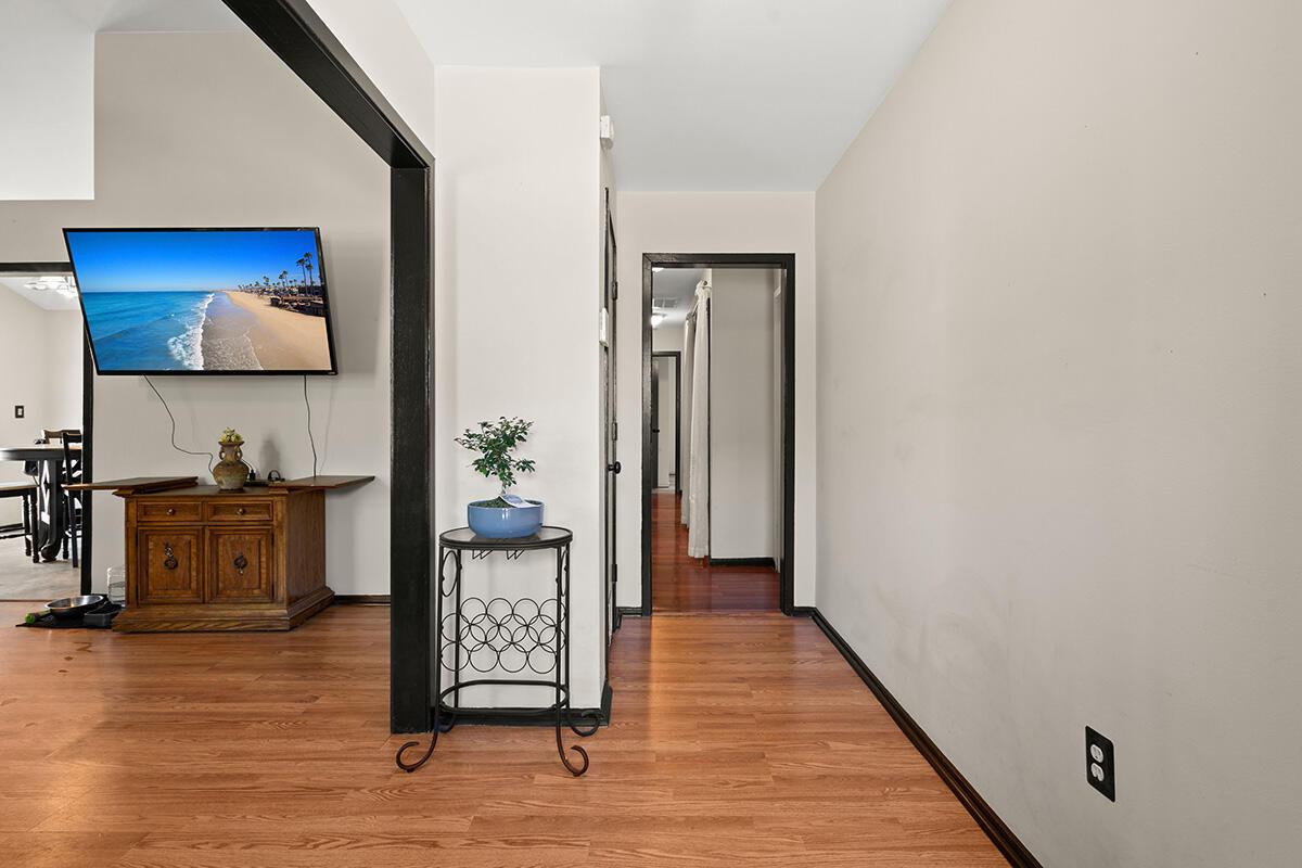 Pepperidge Homes For Sale - 8310 N Ridgebrook Dr, North Charleston, SC - 22