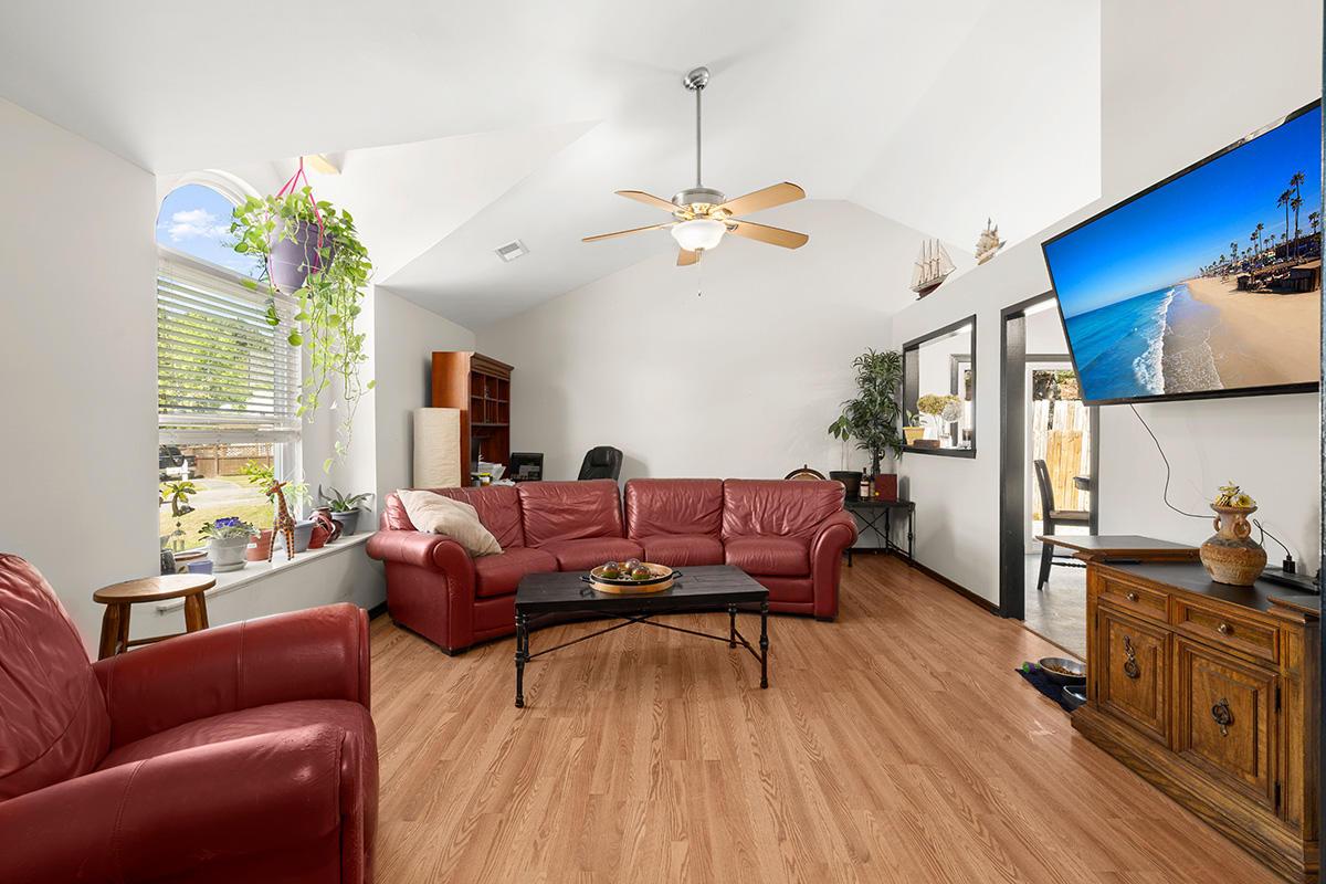 Pepperidge Homes For Sale - 8310 N Ridgebrook Dr, North Charleston, SC - 21