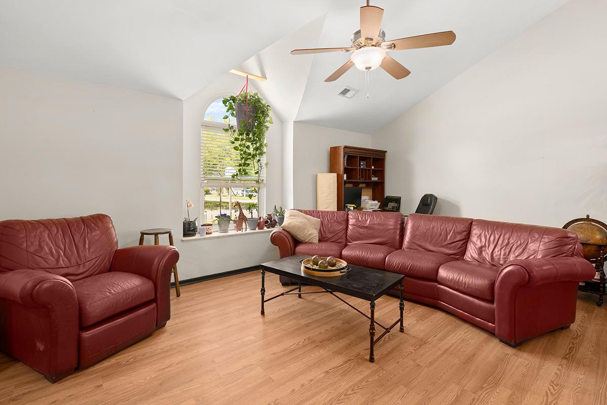 Pepperidge Homes For Sale - 8310 N Ridgebrook Dr, North Charleston, SC - 20
