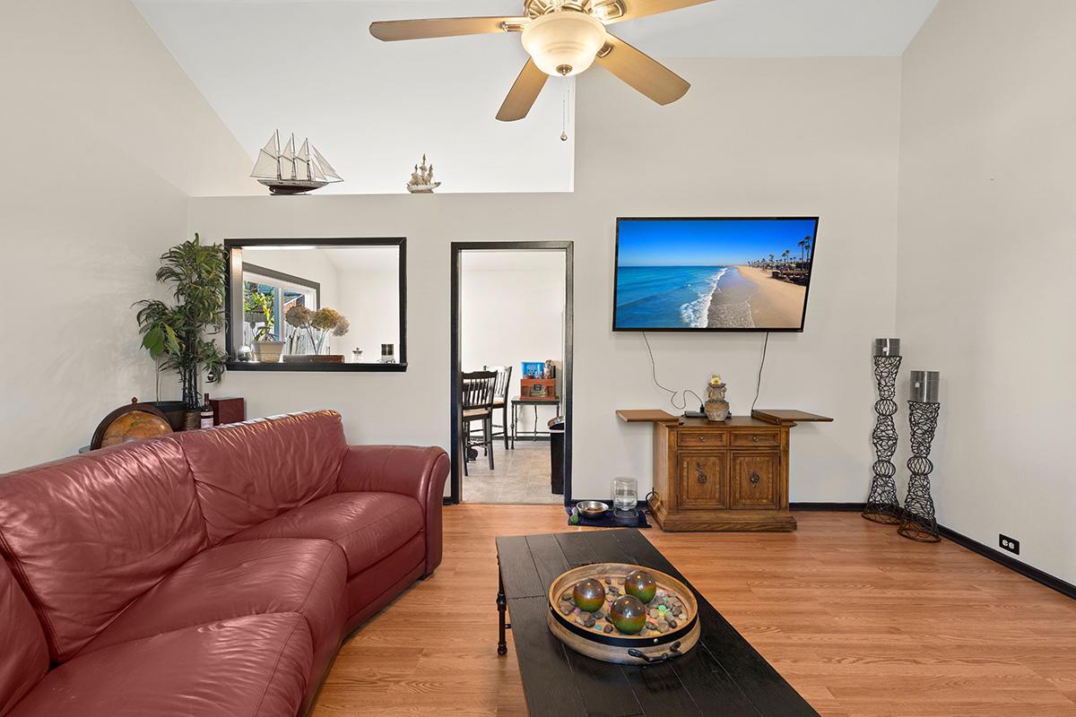 Pepperidge Homes For Sale - 8310 N Ridgebrook Dr, North Charleston, SC - 23