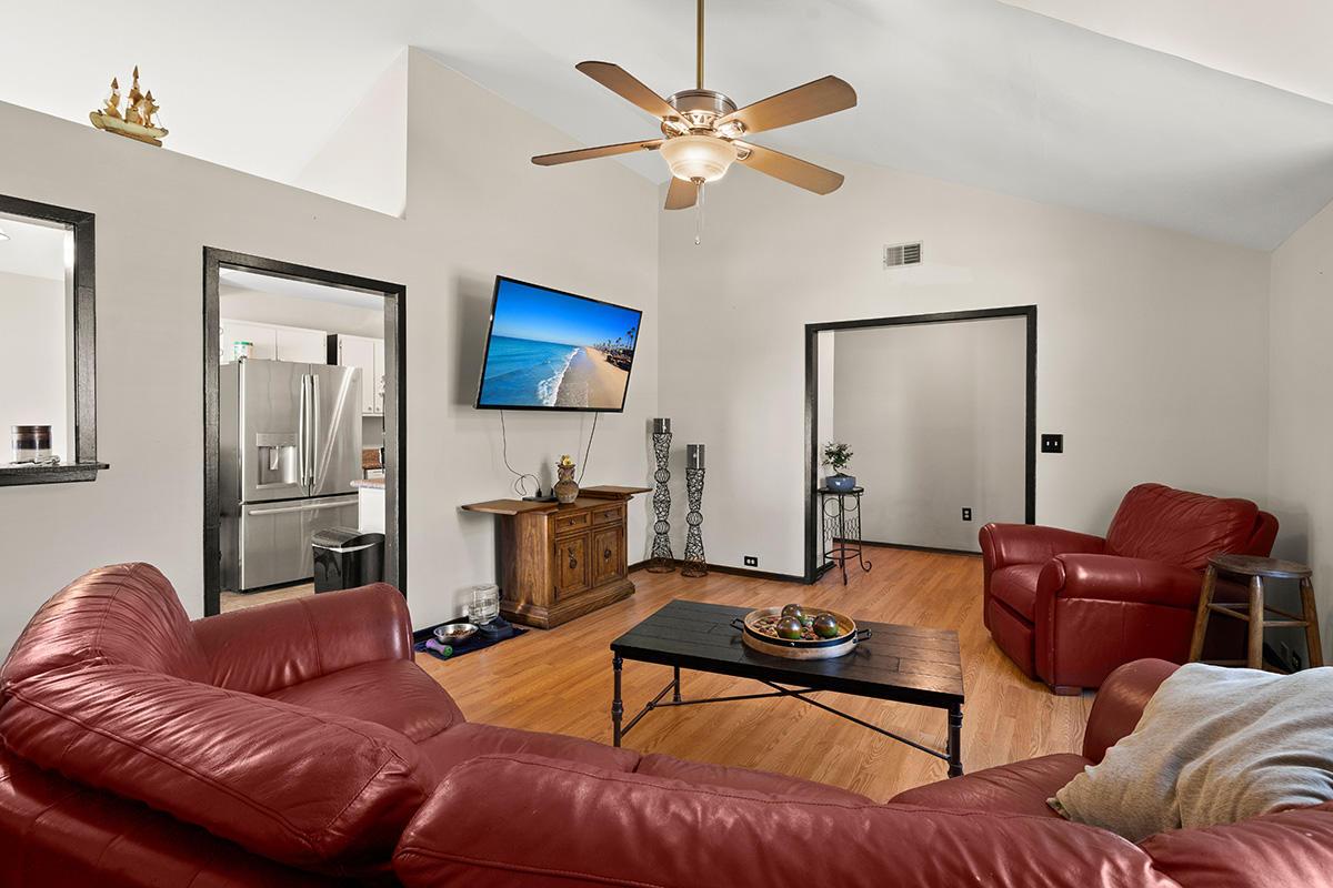 Pepperidge Homes For Sale - 8310 N Ridgebrook Dr, North Charleston, SC - 19