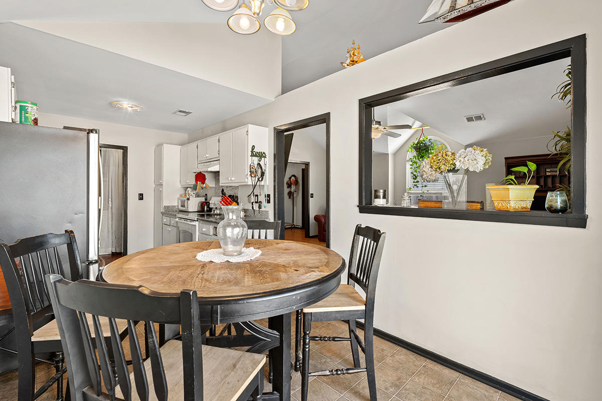 Pepperidge Homes For Sale - 8310 N Ridgebrook Dr, North Charleston, SC - 17