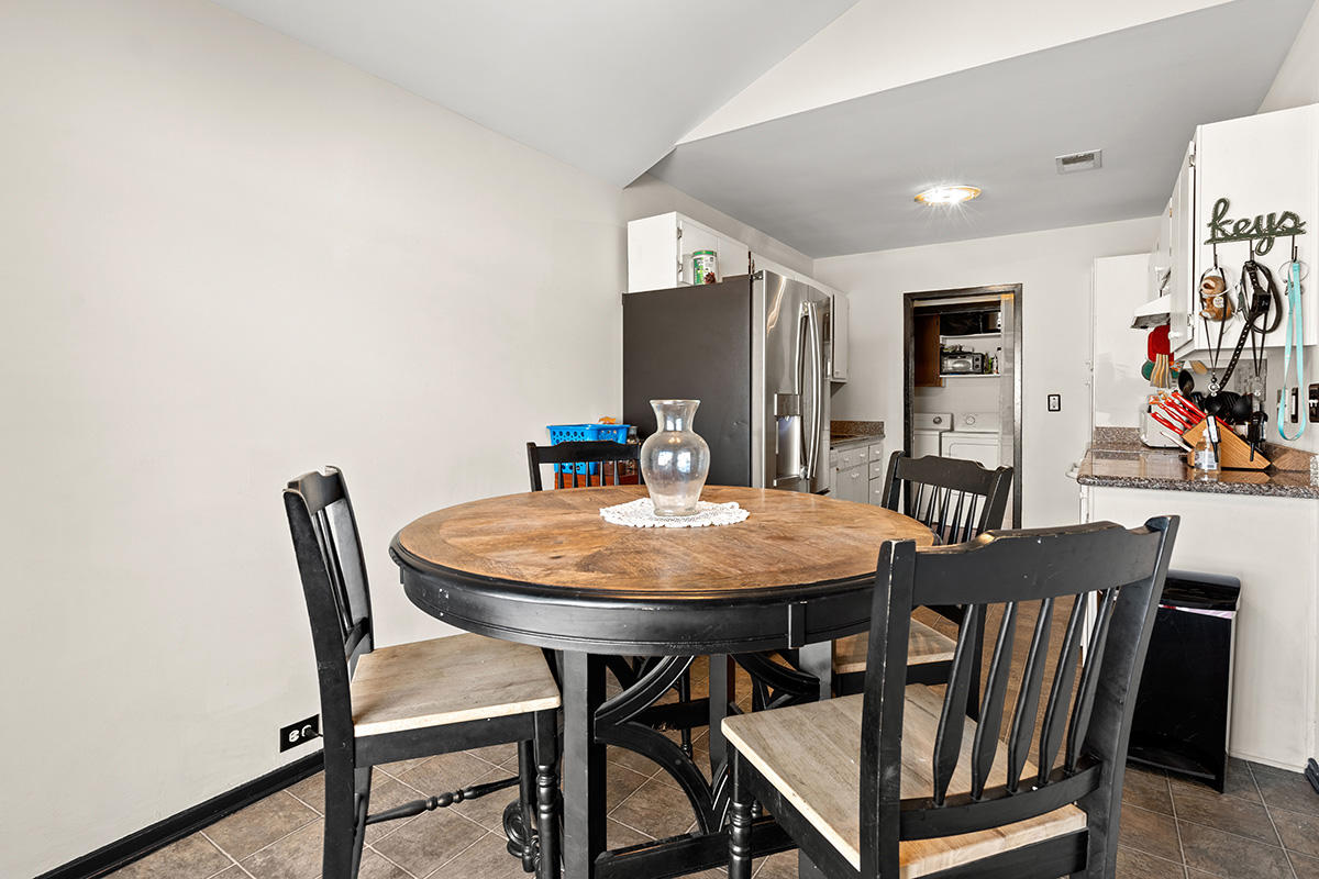 Pepperidge Homes For Sale - 8310 N Ridgebrook Dr, North Charleston, SC - 16