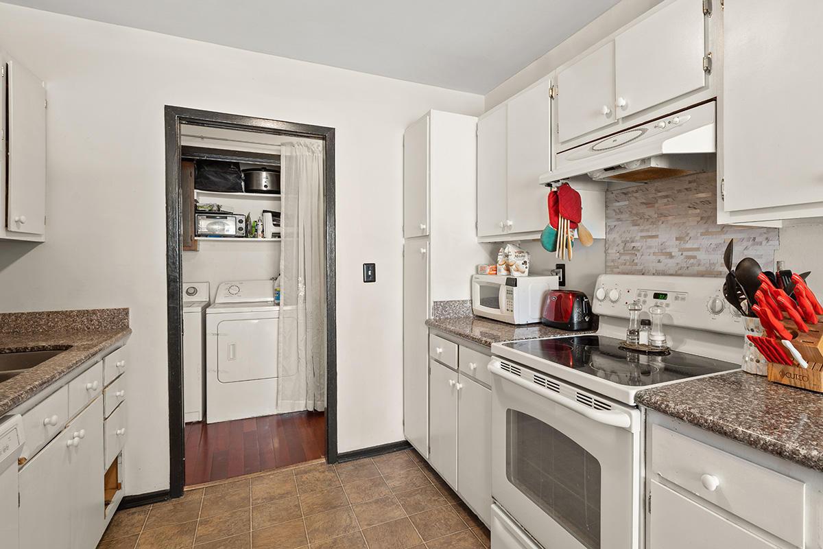 Pepperidge Homes For Sale - 8310 N Ridgebrook Dr, North Charleston, SC - 14