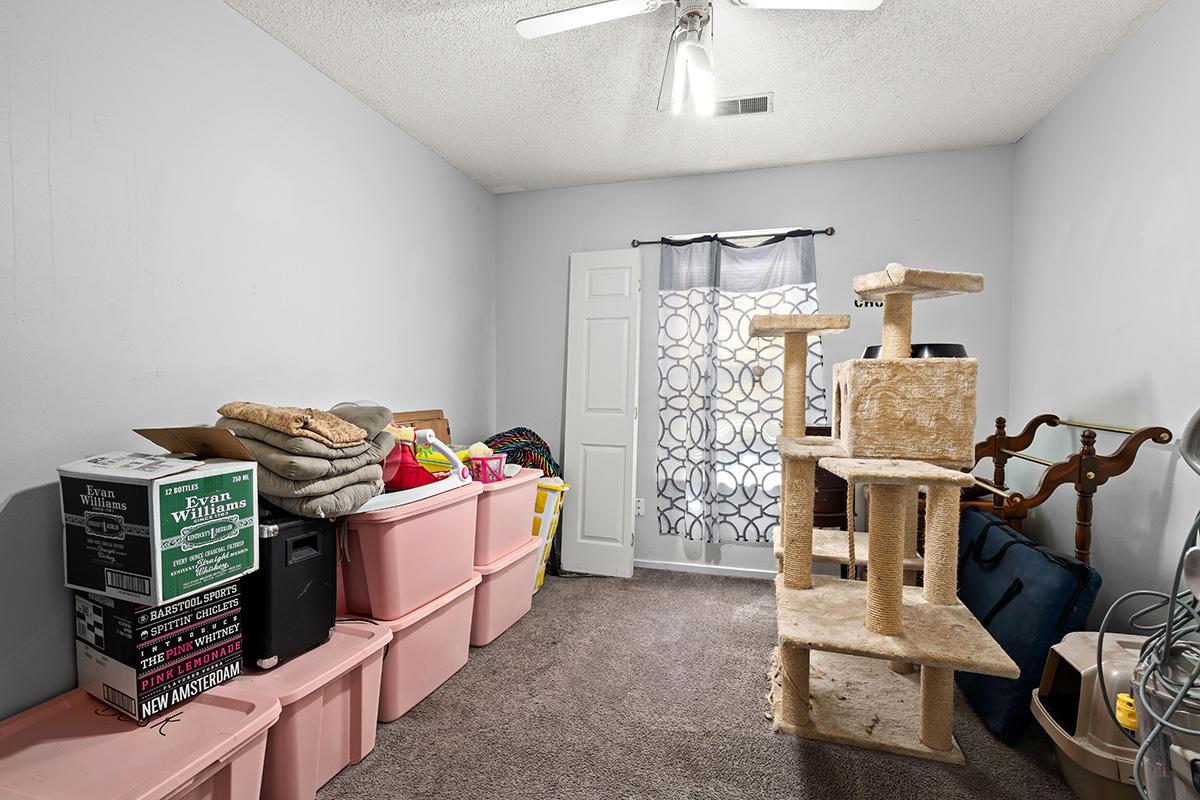 Pepperidge Homes For Sale - 8310 N Ridgebrook Dr, North Charleston, SC - 11