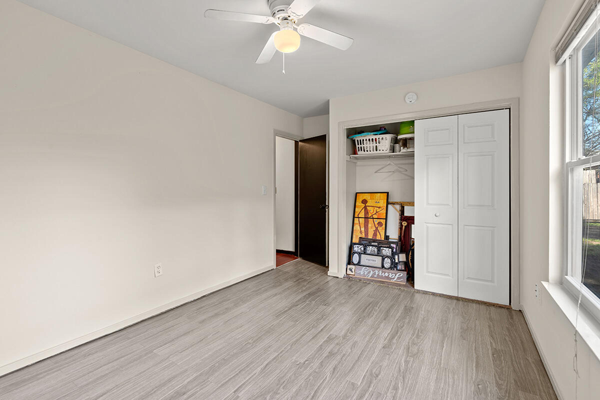 Pepperidge Homes For Sale - 8310 N Ridgebrook Dr, North Charleston, SC - 13