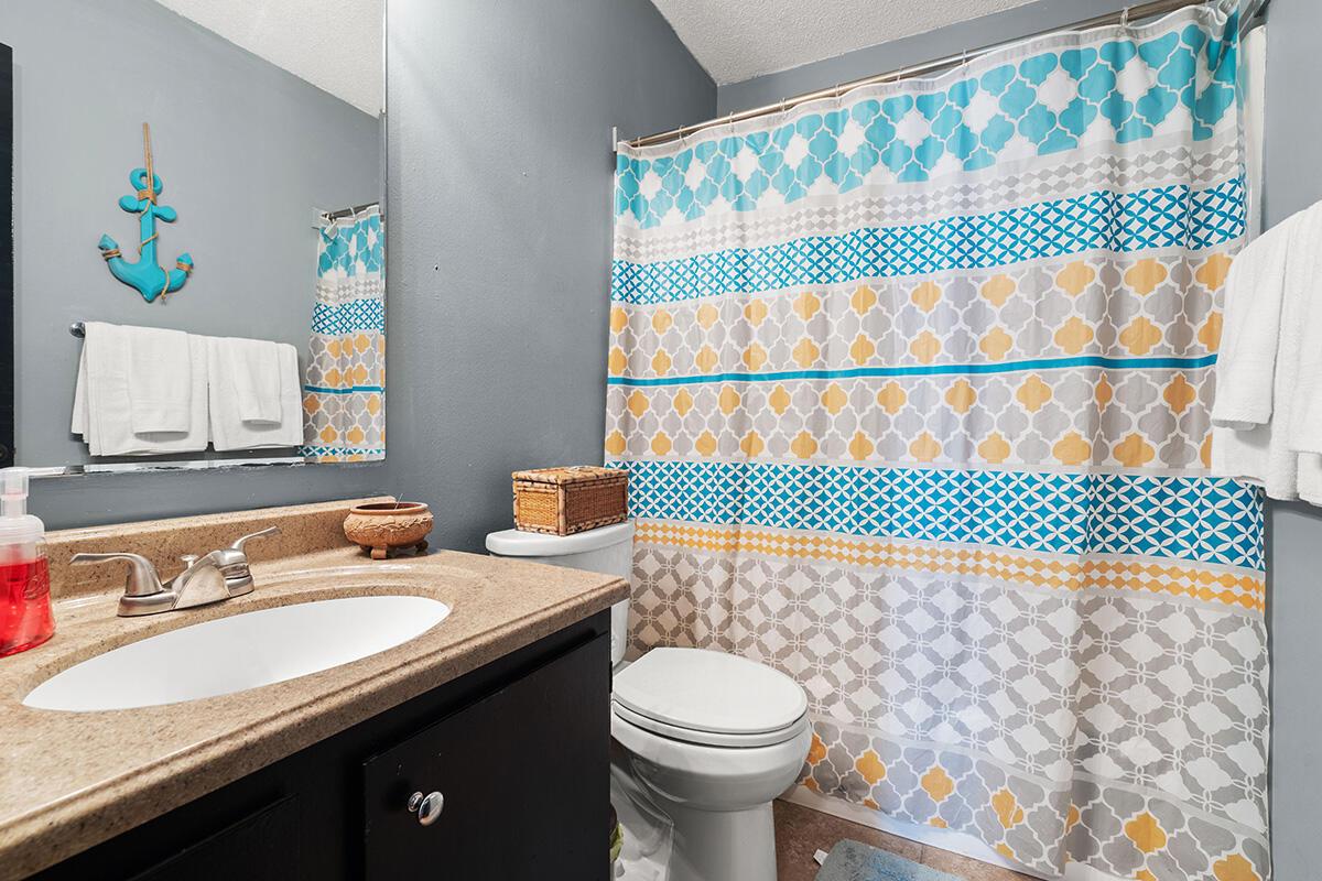 Pepperidge Homes For Sale - 8310 N Ridgebrook Dr, North Charleston, SC - 10