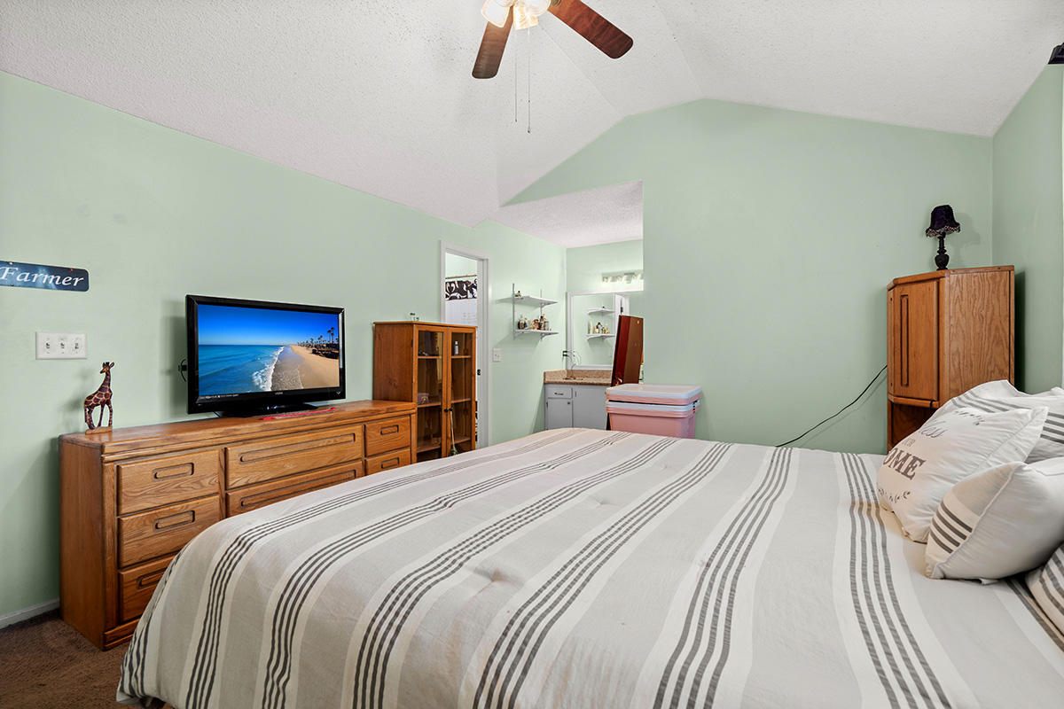 Pepperidge Homes For Sale - 8310 N Ridgebrook Dr, North Charleston, SC - 6