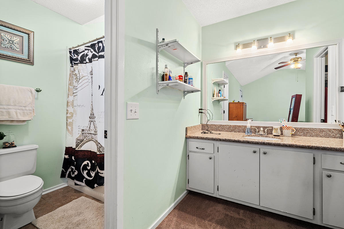 Pepperidge Homes For Sale - 8310 N Ridgebrook Dr, North Charleston, SC - 8