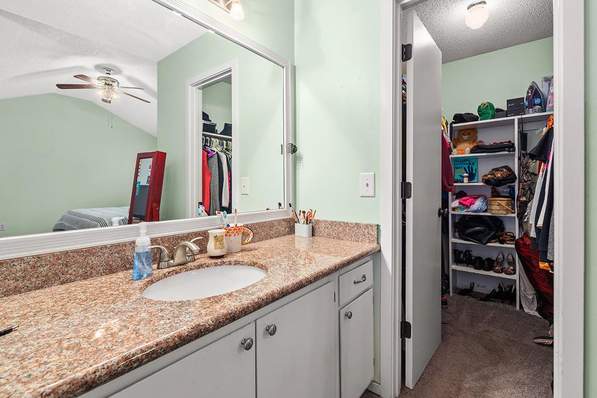 Pepperidge Homes For Sale - 8310 N Ridgebrook Dr, North Charleston, SC - 9
