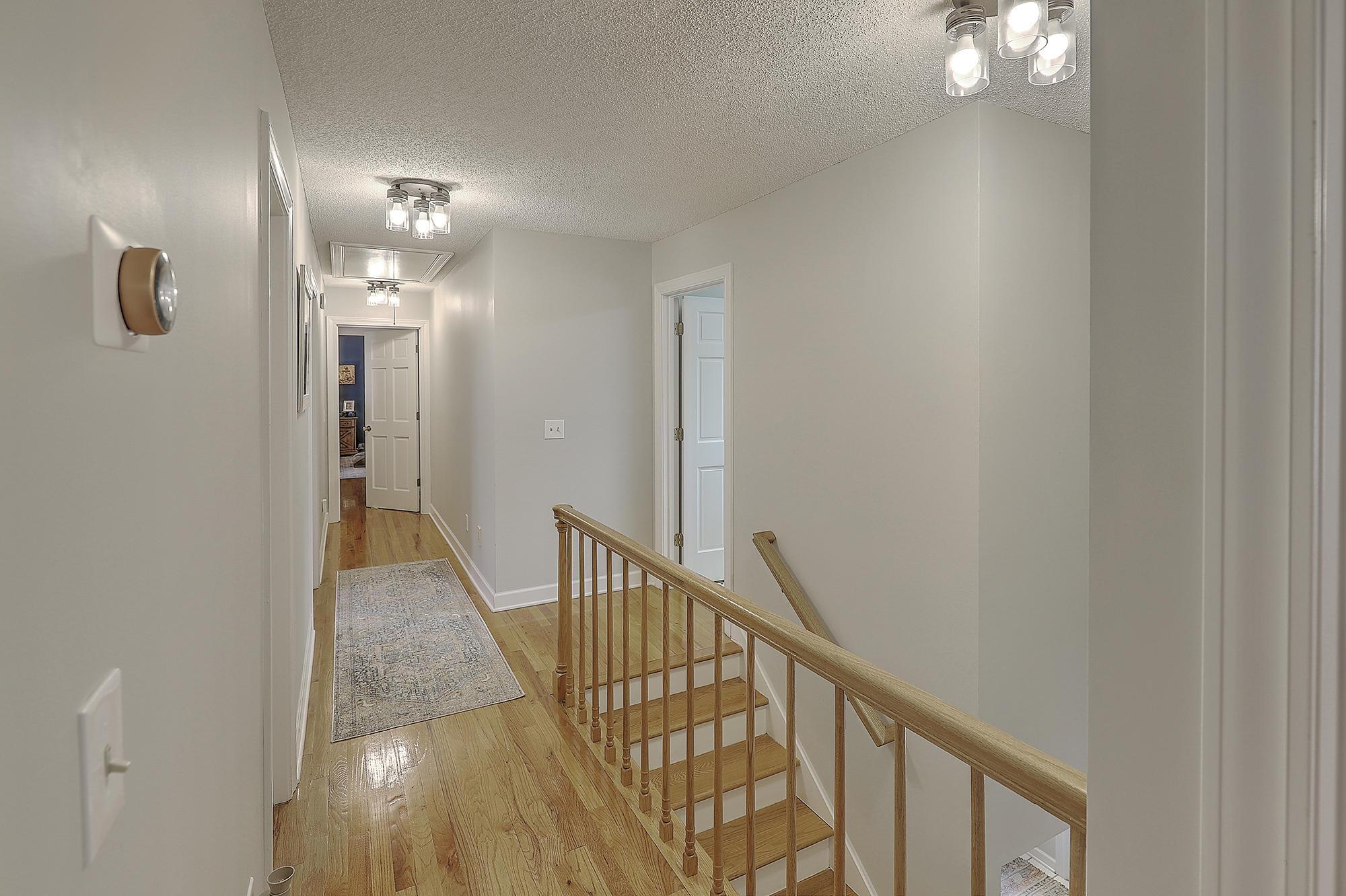 2315 Maclaura Hall Avenue Charleston, SC 29414
