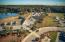 2708 Seabrook Island Road, Seabrook Island, SC 29455