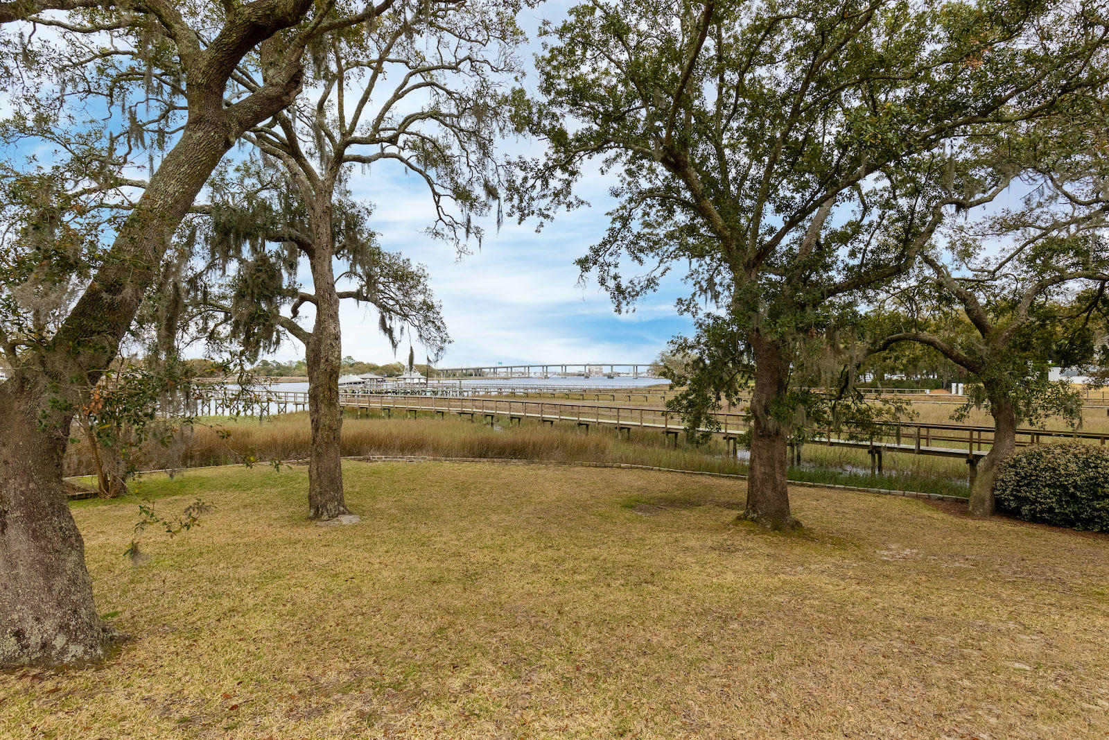 12 Country Club Drive Charleston, SC 29412