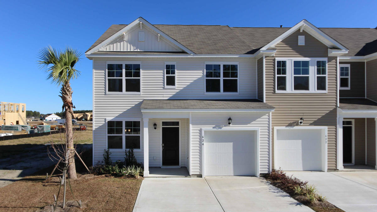 150 Rosefield Court Summerville, SC 29483