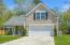 1438 Ashley Garden Boulevard, Charleston, SC 29414