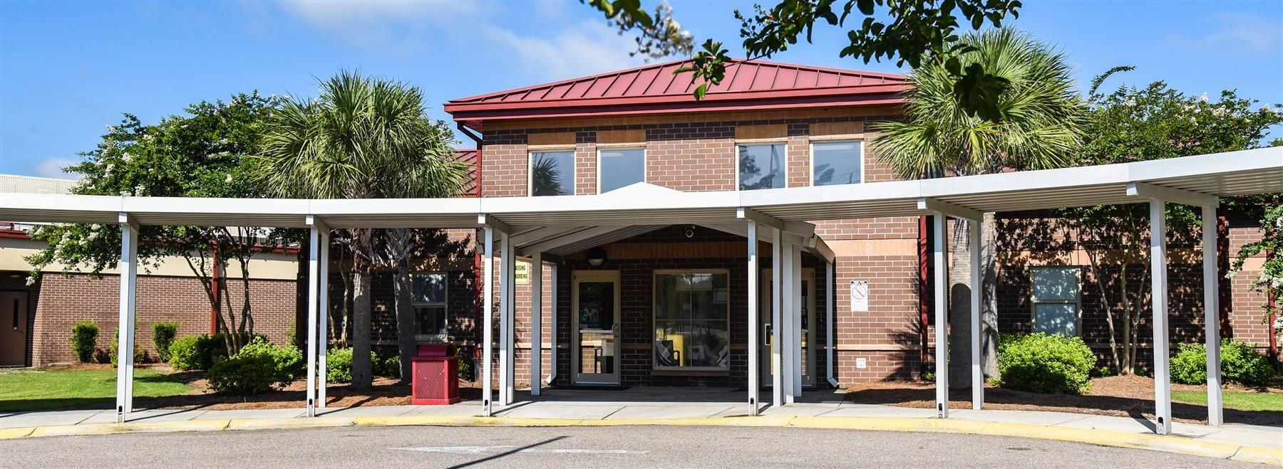 131 Sweet Cherry Lane Summerville, SC 29486