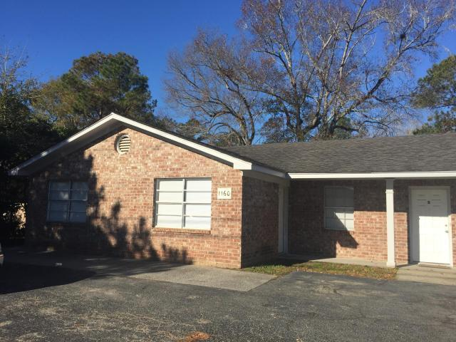1160 Boone Hill Road UNIT C Summerville, SC 29483