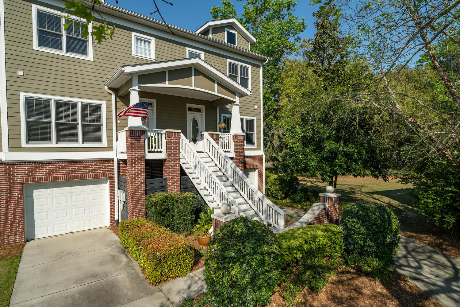 145 Marsh Walk Circle Mount Pleasant, SC 29464