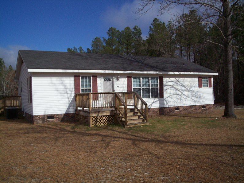 129 Pinefield Road West Columbia, SC 29170