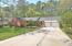 410 Red Fox Run, Summerville, SC 29485
