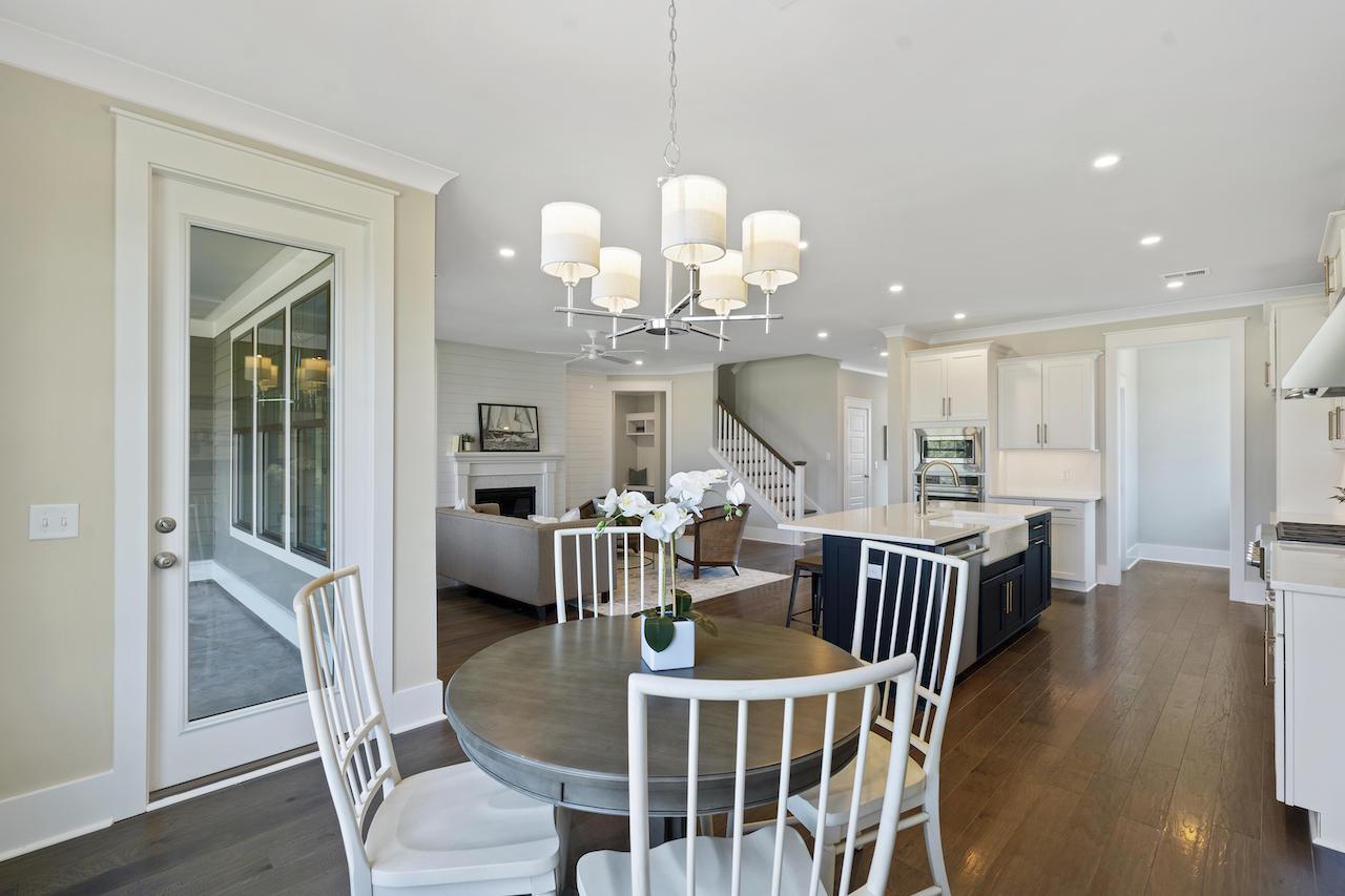 Bennetts Bluff Homes For Sale - 1171 Elliotts Cut, Charleston, SC - 25