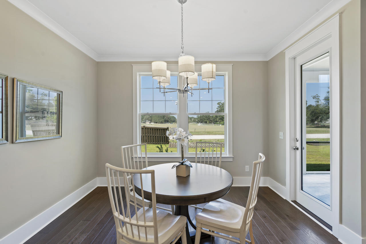 Bennetts Bluff Homes For Sale - 1171 Elliotts Cut, Charleston, SC - 27
