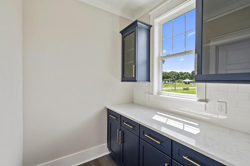 Bennetts Bluff Homes For Sale - 1171 Elliotts Cut, Charleston, SC - 30
