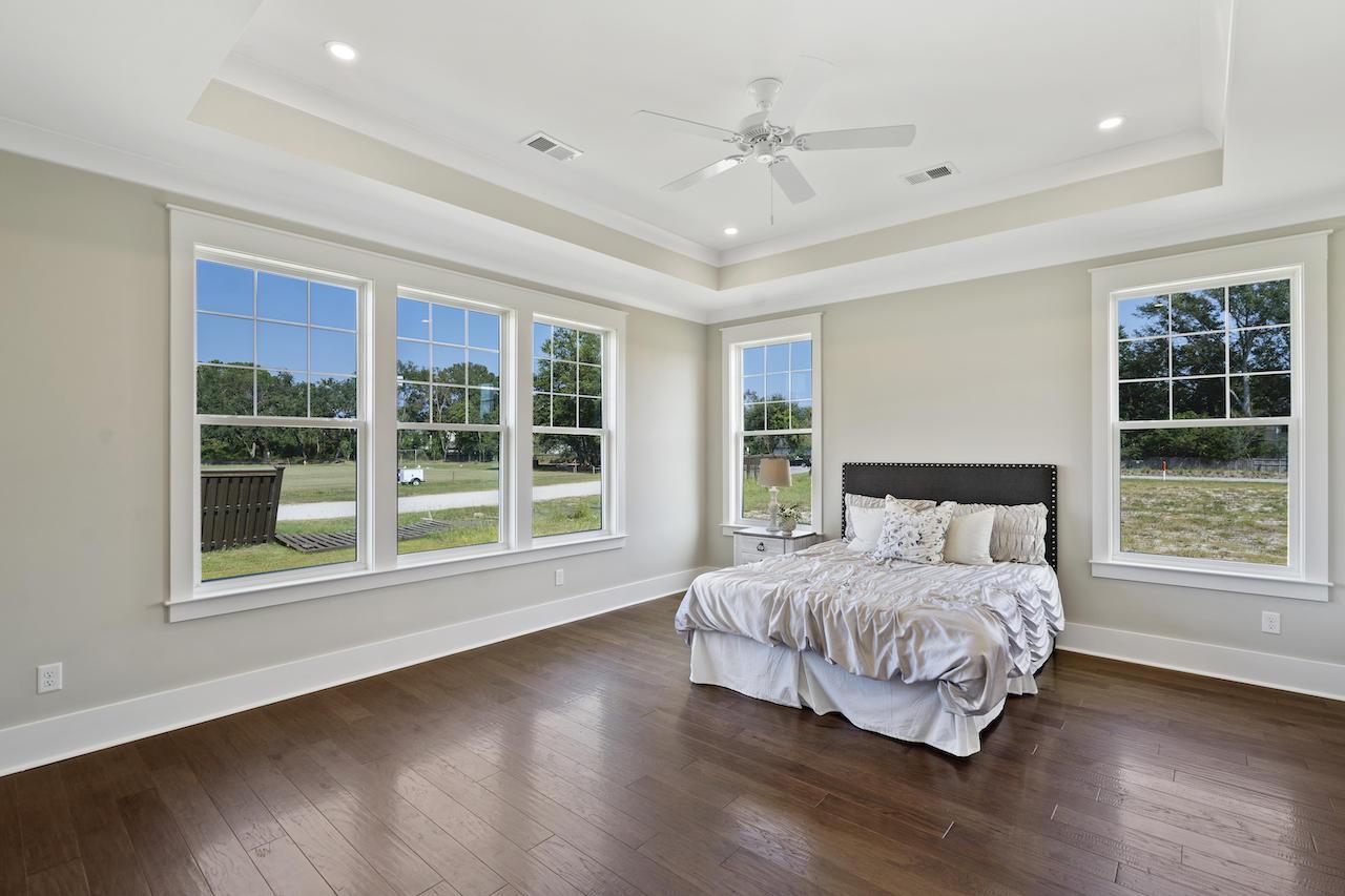 Bennetts Bluff Homes For Sale - 1171 Elliotts Cut, Charleston, SC - 21