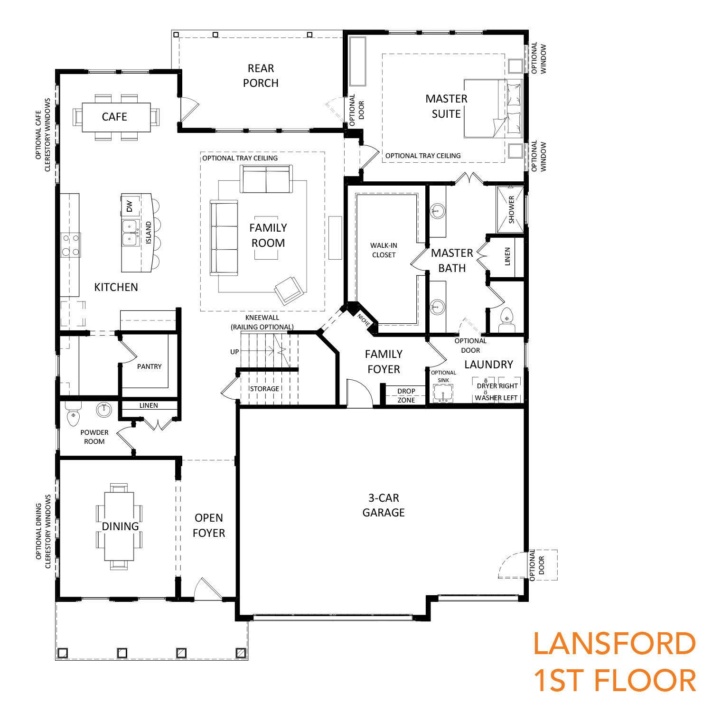 Bennetts Bluff Homes For Sale - 1171 Elliotts Cut, Charleston, SC - 20