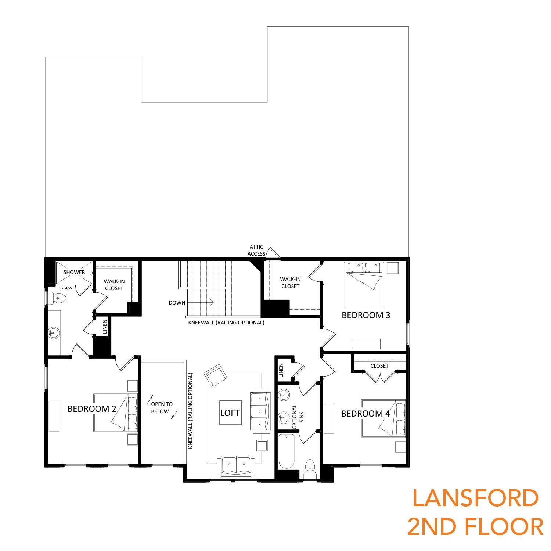 Bennetts Bluff Homes For Sale - 1171 Elliotts Cut, Charleston, SC - 19