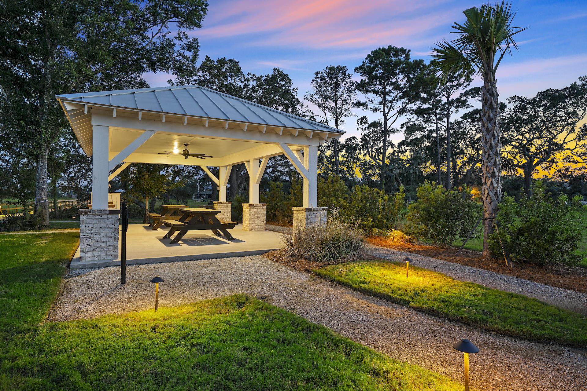 Bennetts Bluff Homes For Sale - 1171 Elliotts Cut, Charleston, SC - 17