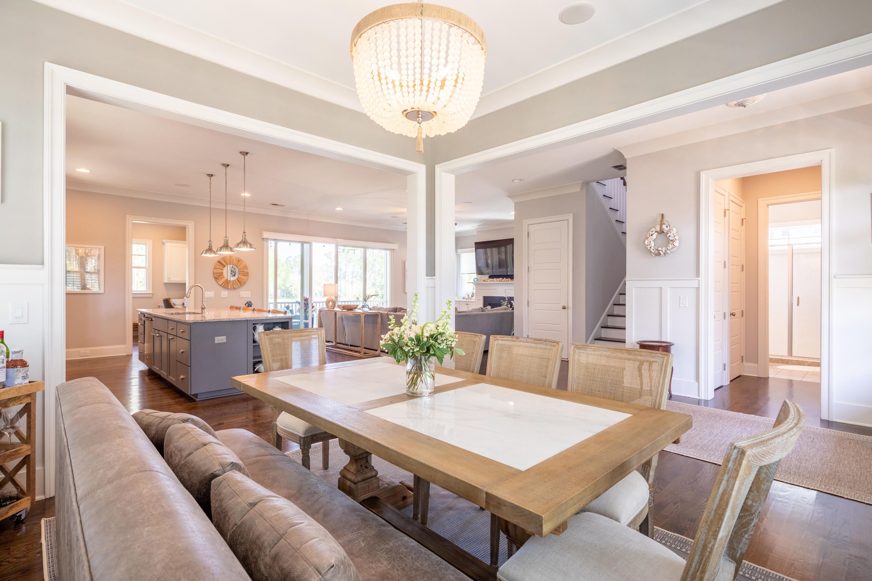 Rivertowne Country Club Homes For Sale - 1633 Rivertowne Country Club, Mount Pleasant, SC - 26