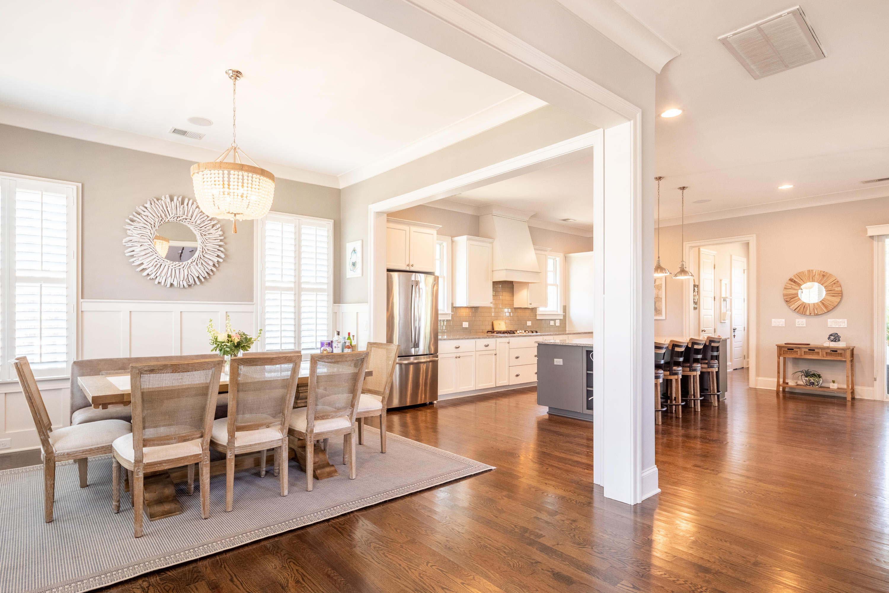 Rivertowne Country Club Homes For Sale - 1633 Rivertowne Country Club, Mount Pleasant, SC - 27