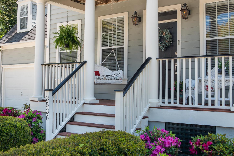 Hamlin Plantation Homes For Sale - 3536 Higgins, Mount Pleasant, SC - 33