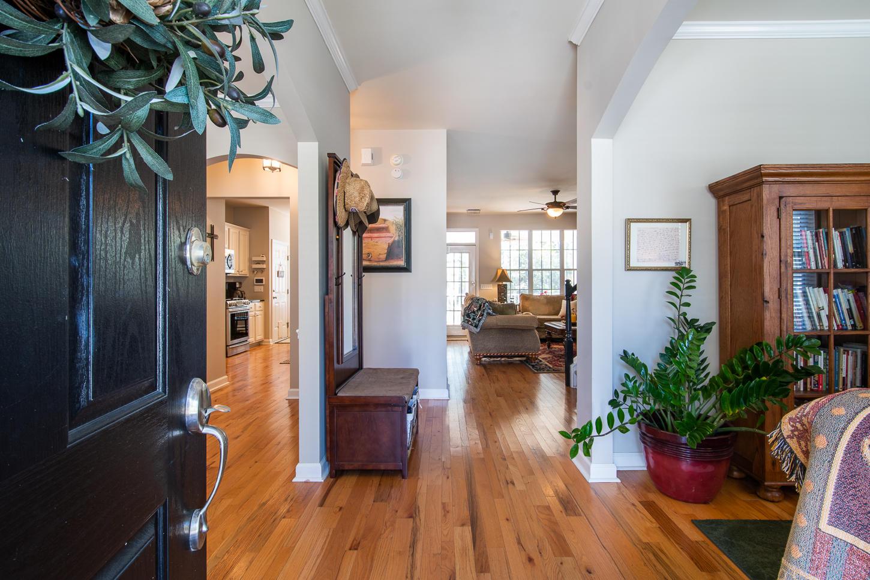 Hamlin Plantation Homes For Sale - 3536 Higgins, Mount Pleasant, SC - 35